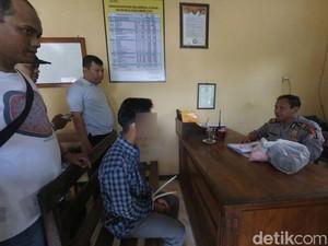 Bejat, Pelayan Cafe di Jombang Cabuli Anak Pengunjung di Toilet