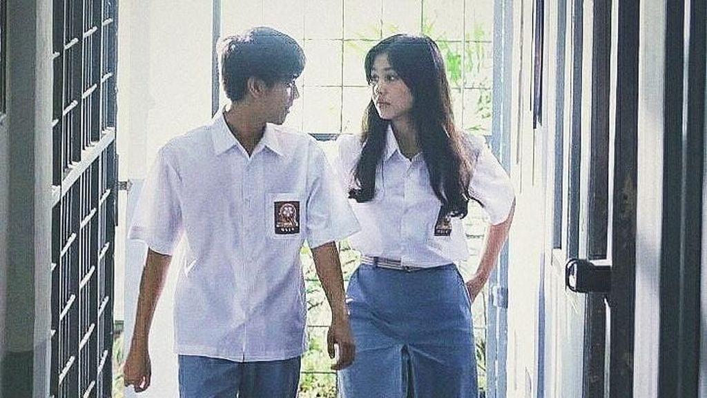 Pasangan Paling Ikonik di Film Indonesia, Siapa Favoritmu?