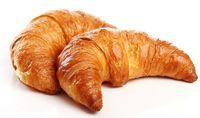 Ngemil Croissant Klasik Lezat di Jakarta Bisa Didapat di 5 Tempat Ini!