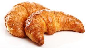 Pencinta Croissant Harus Tahu 5 Fakta Unik Pastry Renyah Ini