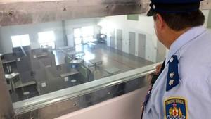 Kelebihan Napi, Muncul Fenomena Penjara Dadakan di Australia