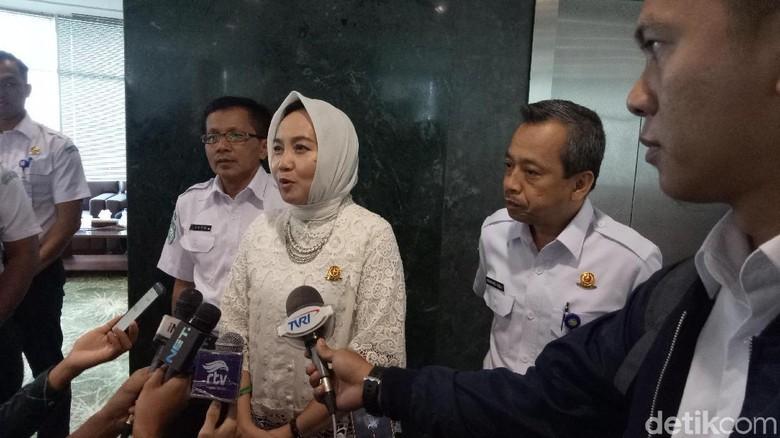 Penjelasan Kepala BMKG soal Kabar Viral Gempa Megathrust di Jakarta