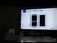 Vivo Siapkan Smartphone dengan RAM 10 GB