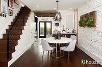 Wow gordon ramsay hadiahi renovasi rumah pemenang hell 39 s for Gordon ramsay home kitchen