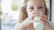 Ini 6 Alasan Sehat untuk Minum Susu Saat Sarapan