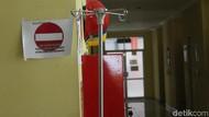 2 Pasien Suspect Difteri Dirawat di Ruang Isolasi RSUD Boyolali