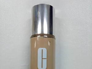 Review: Foundation Clinique Beyond Perfecting, Foundation Sekaligus Concealer