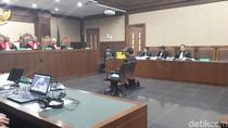 Eks Auditor BPK Enggan Jelaskan Hartanya Karena Ikut Tax Amnesty
