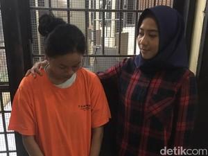 Polisi: Anak yang Digigit Pengasuhnya Sudah Pulang dari RS