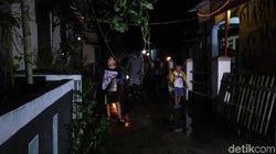 Cegah COVID-19, Satpol PP Pacitan Imbau Setop Rontek Keliling Ramadan 2021