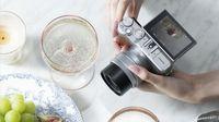 Fujifilm Rilis Kamera Mirrorless X-A5, Harganya?