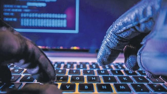 Tips Deteksi Phishing ala Facebook