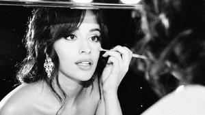 Mengenal Camila Cabello Lebih Dalam Lewat Camila