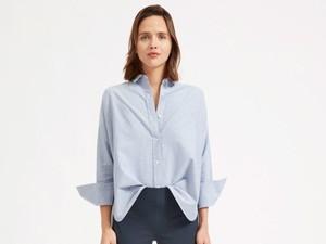 Belum Dirilis, Celana untuk Kerja Ini Sudah Dipesan 12 Ribu Orang