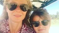 Cerita Gwyneth Paltrow Alami Depresi Setelah Melahirkan
