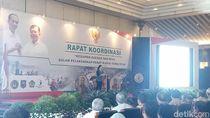 Menko PMK: Pembangunan Desa 2018 akan Fokus Kegiatan Padat Karya