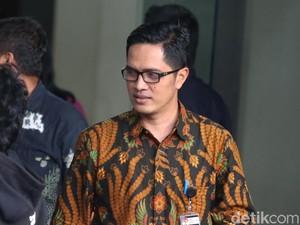 Soal Dana Kapitasi Jombang, KPK Sudah Ajukan Evaluasi Sejak 2014