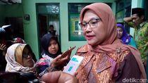 Diusulkan Jadi Menteri Jokowi, Ida Fauziyah Tak Mau Nggege Mongso