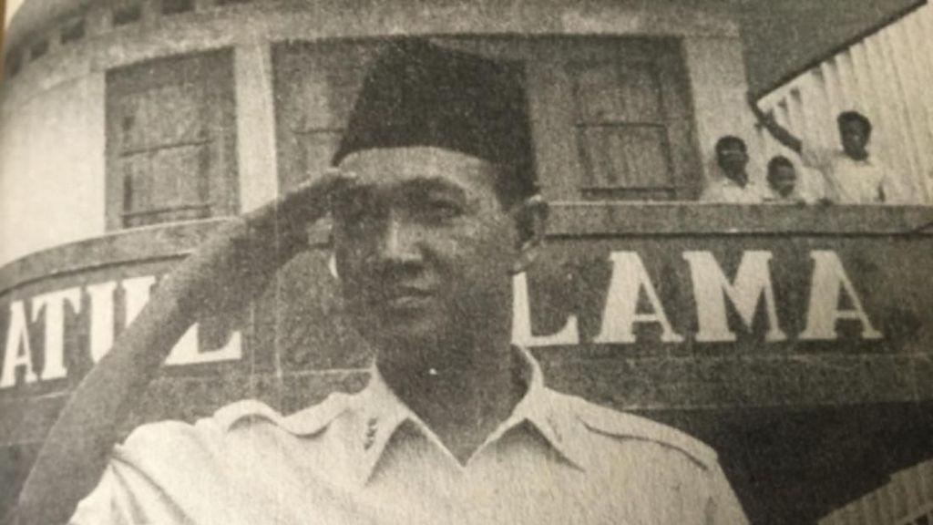 Hari Santri Nasional, Ini 3 Tokoh Santri Indonesia yang Mendunia