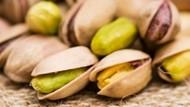 10 Makanan Penurun Gula Darah Secara Alami