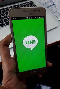 Bisnis Masa Depan Whatsapp Cs: Pembayaran Digital