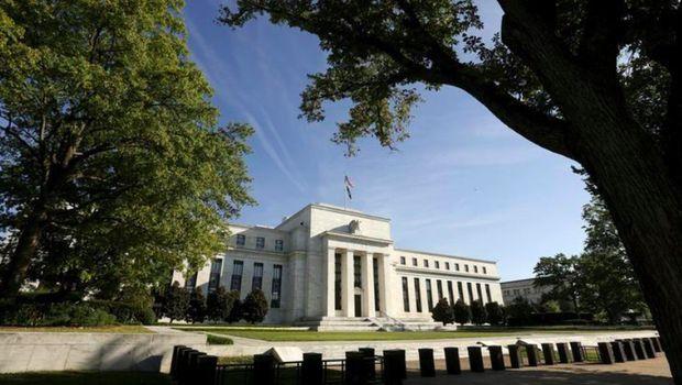 Penutupan Pemerintah Bikin Rilis Data Ekonomi AS Kacau-Balau