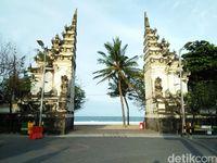 Jorge Lorenzo Pensiun, Kapan Liburan ke Bali?