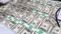 Pakar Ekonomi Serukan Move On dari Dolar AS