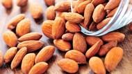 7 Makanan Tinggi Vitamin K Ini Bisa Cegah Keparahan Gejala Covid-19
