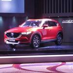 2 Mobil Ini Jadi Tulang Punggung Mazda di Indonesia