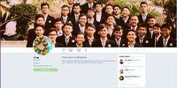 Akun twitter @hatoy123 yang mirip @Zaaditt