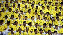 UI Wanti-wanti Mahasiswa dan Dosen Hindari Negara-negara Corona