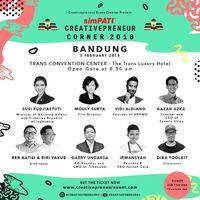 Menteri Susi Besok Buka-bukaan di Bandung