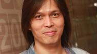 Kata Once Mekel soal Song of Victory Lagu Resmi Asian Para Games 2018