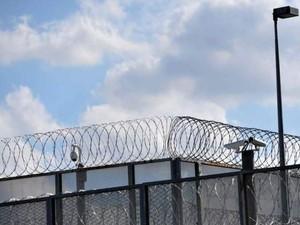 Guru Hamil Dipenjara karena Berhubungan Seksual dengan Murid