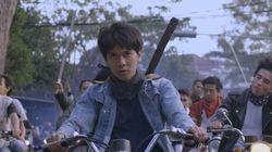 10 Film Indonesia Terlaris