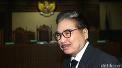 Pengacara Surati Polri Minta Laporan Salah Tangkap Sopir Taksi Online Ditindak