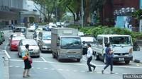 Malaysia Bebaskan Pajak Mobil, Penjualan di Tengah Pandemi Jadi Naik