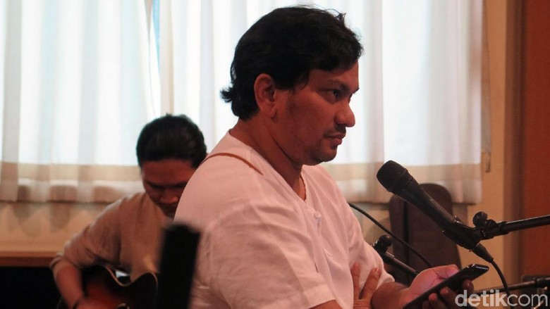Foto: Dyah Paramita Saraswati