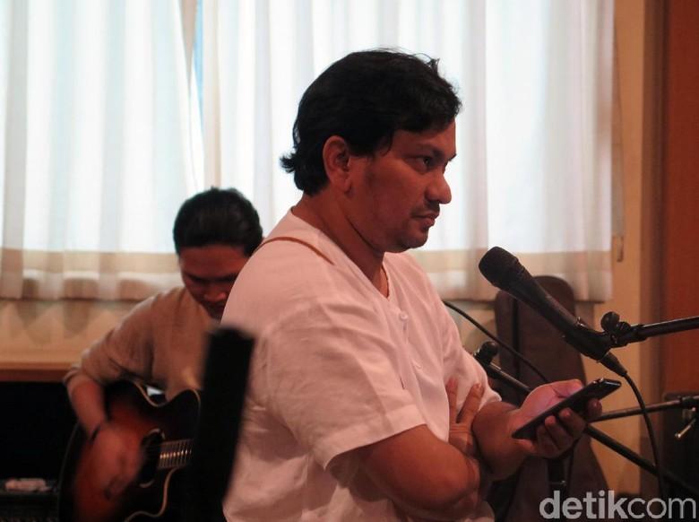 Soal Oplas Ratna Sarumpaet, Tompi Siap Jadi Saksi Ahli Jika Ditunjuk