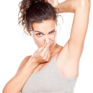 Rajin Mandi Tapi Kok Tetap Bau Badan? Ini Penyebab dan Cara Mengatasinya