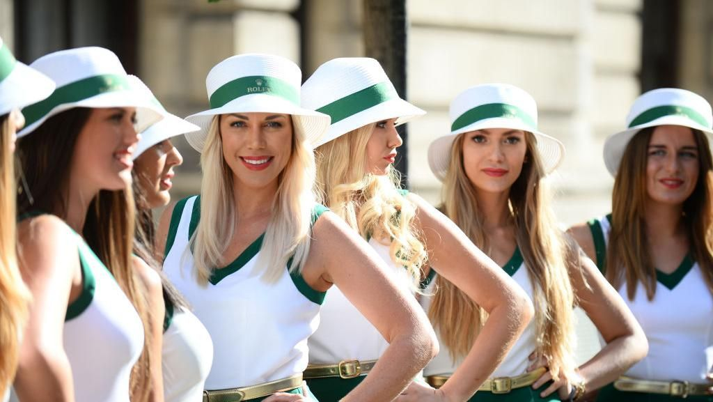 Genjot Bisnis Pub dan Bar, Heineken Gelontorkan Rp 749 M