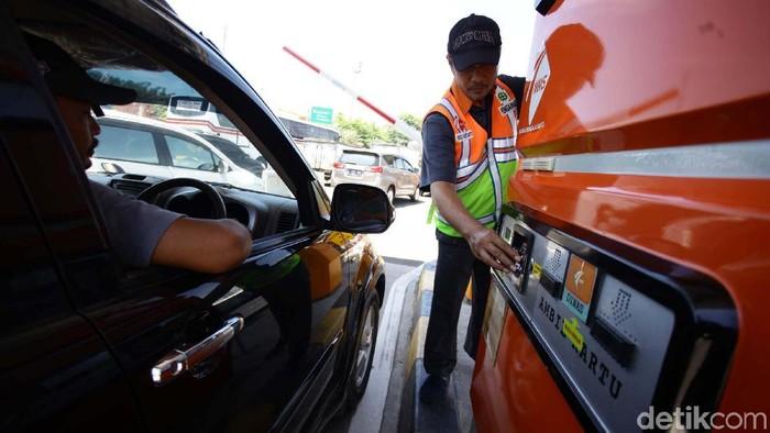 ASTRA Infra Toll Road sebagai pengelola jalan tol Tangerang-Merak sepanjang 72,45 Km terus berupaya memberikan pelayanan terbaiknya. Seperti apa?