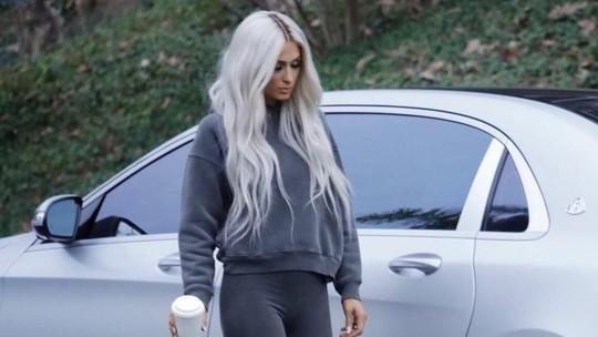 Made My Day! Aksi Lucu Diplo Tiru Kim Kardashian