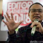 Erick Thohir Tunjuk Suko Hartono Jadi Dirut PGN