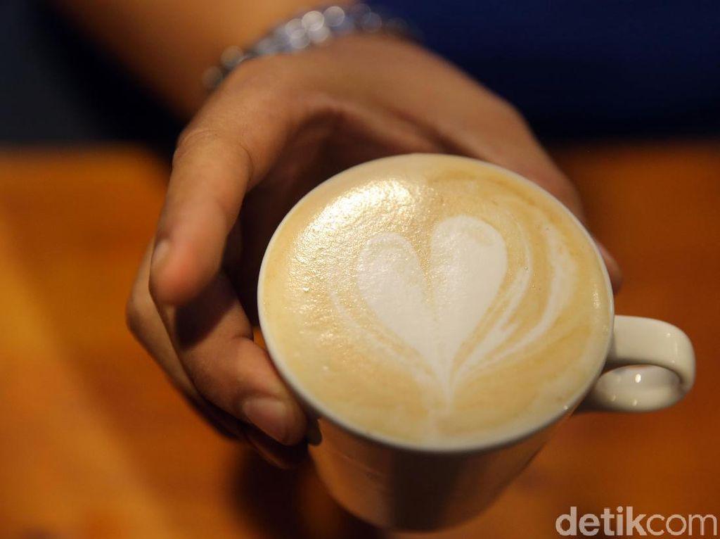 Punya Bisnis Kopi? Begini Tips Agar Tak Tutup Seperti Starbucks di AS