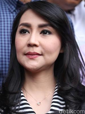Sandy Tumiwa Ingin Hak Asuh Anak, Tessa Kaunang Ingatkan Lagi soal Nafkah