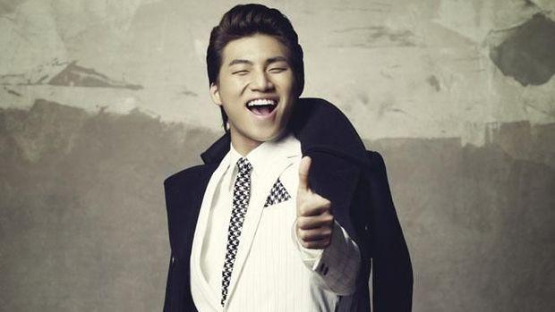 Daesung pernah stres karena menghilangkan nyawa orang.