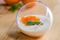 Sedang Libur? Enaknya Bikin Silky Pudding Leci Sendiri dengan 4 Cara Ini