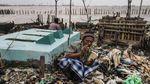 Ternyata Bukan Jakarta, Pekalongan dan Semarang Akan Lebih Dulu Tenggelam